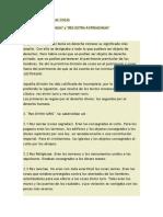 Libro Pedazos de Carlos Medellin