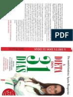 Dieta Dos 31 Dias_livro