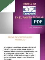 Proyecto Final TICs