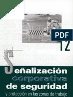 cap12