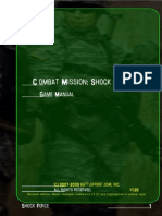CMSF Game Manual v1.20