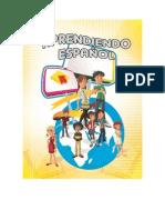Aprendiendo_Español_Cartilla_Arias_2013-1