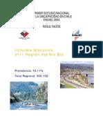 VIIIregion.pdf