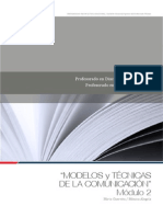 Modelosytecnicas_d_comunic_modulo2_2012.pdf