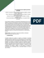 Lab Tubo Rayos Catodicos (2)
