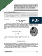 3ºSec-Libro-08-Trig-Identidades-Suma-Diferencia.pdf