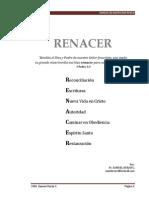 RENACER-Discipulado-Básico