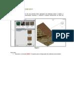 Materiais-com-AutoCAD-2011.docx