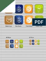 week 11_ lab icon
