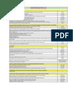 Agenda acadêmica ICADS 2013_2 - atualizada