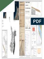 p.r.g. Approvato d.a. 83 77 Prg Approvato d.a. 121 83 Piano Particolareggiato Cc 12 7 Agosto 90 Del Cc 33 1 Agosto 2007 Relazione_201311281515.PDF Configurazione Futura