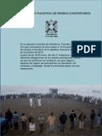 Nota XIX Encuentro Nacional 2