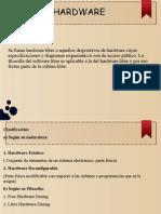3-Exposición_Arquitectura (1)