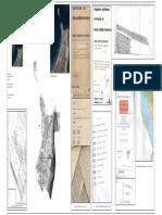 p.r.g. Approvato d.a. 83 77 Prg Approvato d.a. 121 83 Piano Particolareggiato Cc 12 7 Agosto 90 Del Cc 33 1 Agosto 2007 Relazione_201311281515.PDF Configurazione Attuale