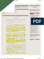Mozione Allla Assemblea Regionale Per Riiro in Autotulea Del Piano Aria Sicilia Copiato Ars Mozione 227 19-11-13 Piano Copiato
