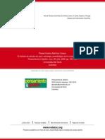 El método de estudio de caso_ estrategia metodológica de la investigación científica