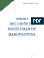 manufac.docx