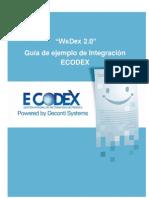 Guia de Integracion Con ECODEX_v2.0.1