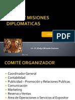 Ferias y Misiones - 5