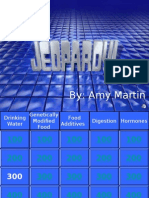 jeopardy-template guidelines-4