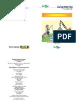 Livro Genomica e Proteomica Embrapa