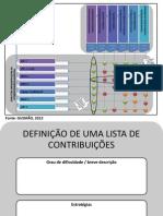 Imagem Unidade 1 - APS