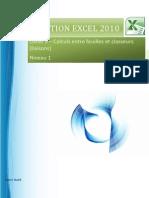 Excel 2010 N2 CalculsAvances