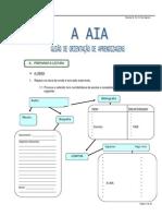 a aia pdf