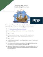 lesson2centersinstructionsheets