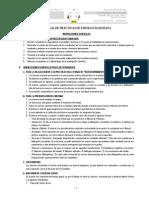 _MANUAL Fisiologia y Fisiopatologia