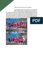 EL DEPORTE COMO UNA ALTERNATIVA DE CONVIVENCIA PACIFICA Y FORMATIVA.pdf
