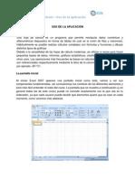 Documentos de Apoyo 1 Uso de La Aplicacion