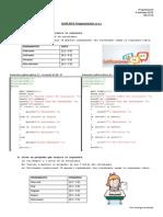 guía4_c++L_If