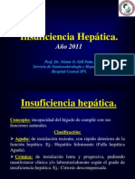 6.InsuficienciahepticaUrgencia2011