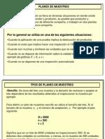 planesdemuestreo-111109225712-phpapp02