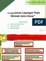 strategi belajar mengajar.pdf