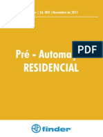 wp_pre_automacao.pdf