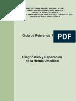 Grr Hernia Umbilcal