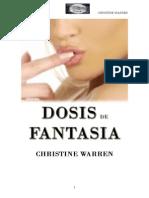Dosis de Fantasia(1).pdf