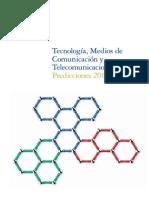 Dtt TMT Predictions2013 SPANISH 04292013