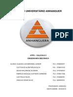 Atps cálculo 2.docx
