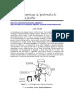 AutomatizaControl_Ag_Dic2013.doc