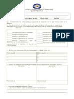 Evaluacion 28 - Proceso