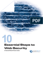 200701 10StepsWebSecurity US 1005432