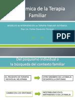 MODELOS DE INTERVENCIÓN EN TERAPIA FAMILIAR_1