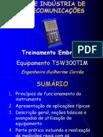TSW300TIM_EBT