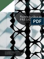 Artigo Periodico 2011 RJPR Juros No Direito Comparado