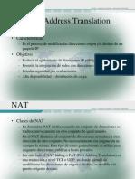 CCNA-4-NAT