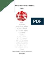 Makalah Hukum Kebendaan Perdata PDF