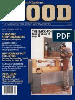 Wood 16-1987